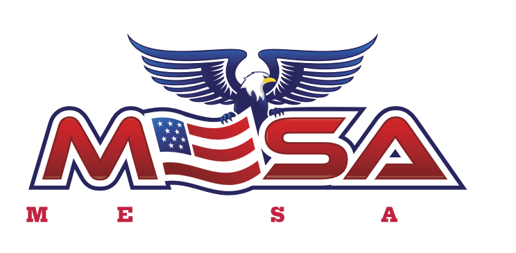 Medical Equipment and Supplies of America